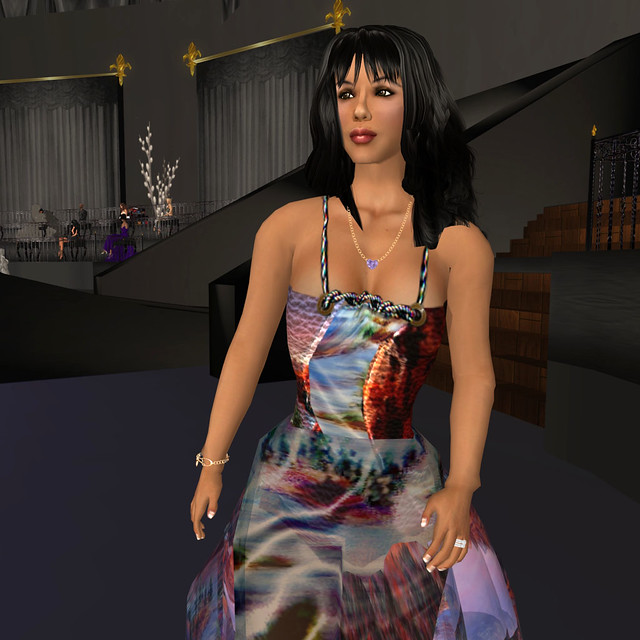 Pics dolce mods star gallery 171 search results 171 black models picture