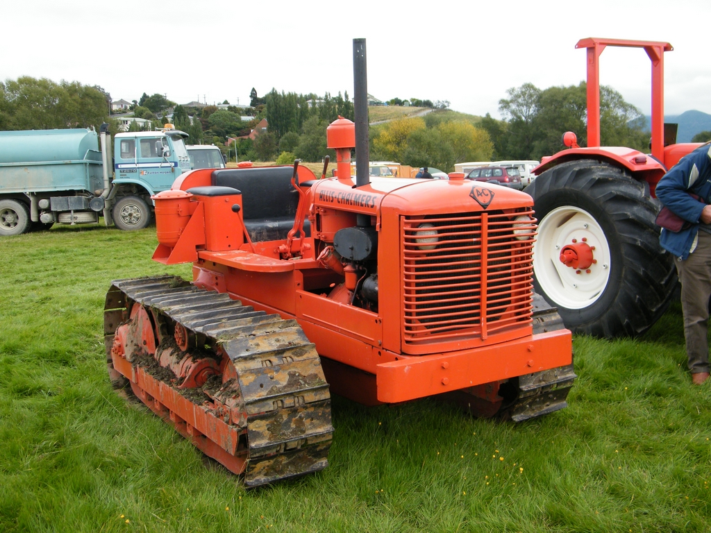 Allis Chalmers D21 For Sale Craigslist >> allis chalmers hd5 - Pokemon Go Search for: tips, tricks, cheats - Search at Search.com