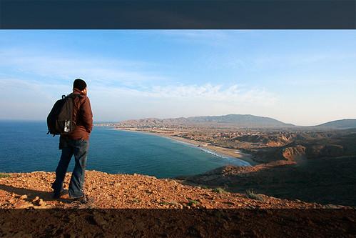 new winter pakistan sea sun village karachi 1022 vally sdk mubarak ryk 400d zagham