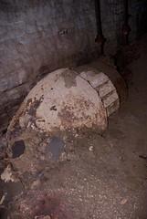 the-original turbine!