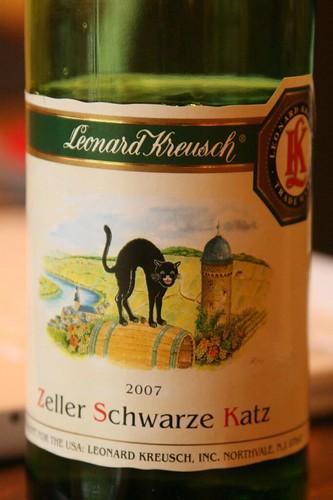wiki Zeller Schwarze Katz