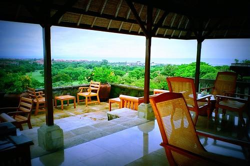 bali indonesia hotel