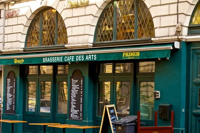 Cafe Des Sports Ouvert Samedi  Mai