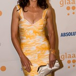 GLAAD 20th Awards 061
