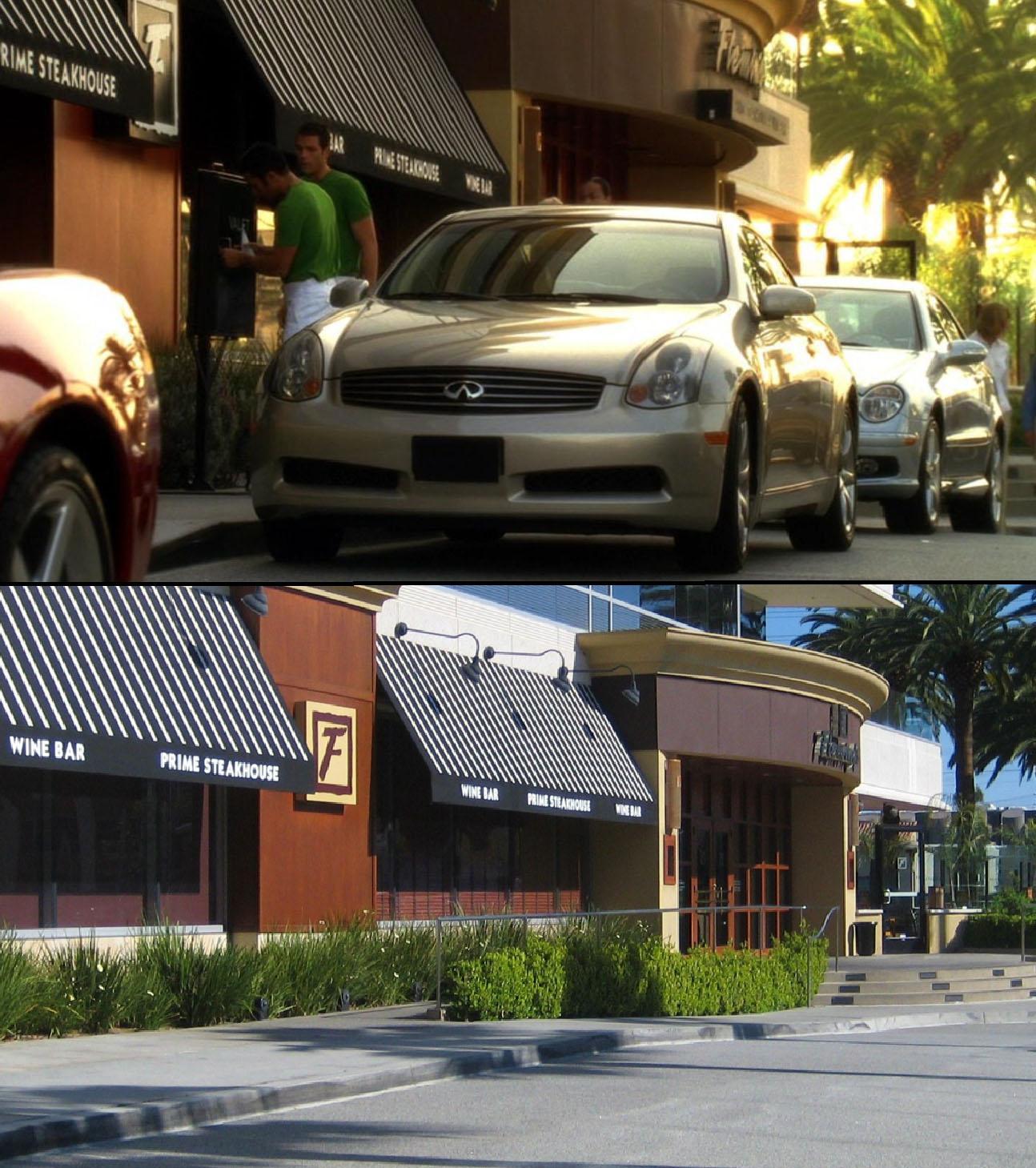 Fleming Restaurant Miami Kitchen Nightmares Closed