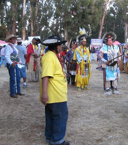 Stanford PowWow IMG_8725