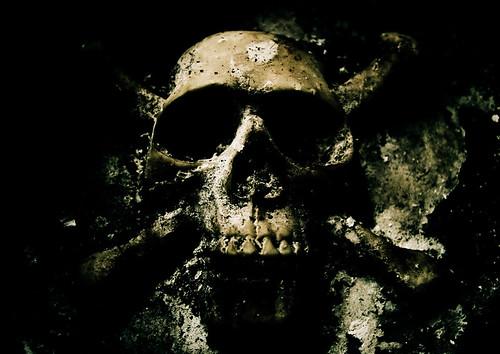 Muerte / Death