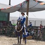 Renaissance Faire 2009 055