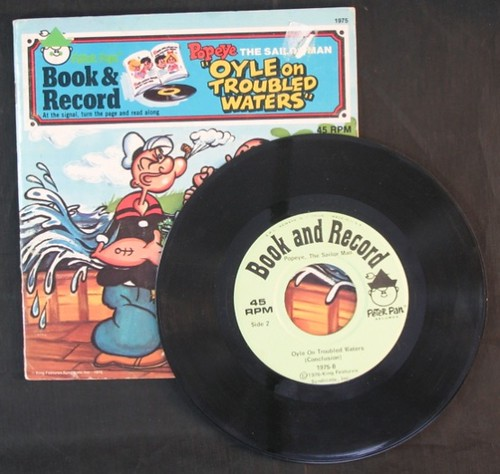 popeye_bookrecordart14