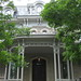 Small photo of The Historic Alexander Ramsey House 1873 St. Paul, MN
