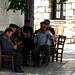Greece_Cyclades_Naxos_2009 Around the island