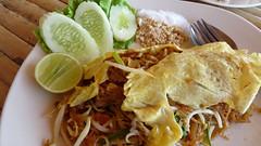 Koh Samui Restaurant Pai nai-コサムイ レストラン パイナイ2