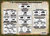 panzer army list