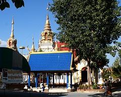 20101213_4330 Temples at San Pa Tong, วัดทึ่สันป่าตอง