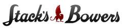 Stacks-Bowers logo