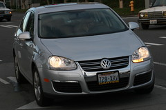 automobile, automotive exterior, wheel, volkswagen, vehicle, volkswagen golf mk5, bumper, sedan, volkswagen jetta, land vehicle, luxury vehicle, vehicle registration plate,