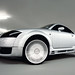 S3 Preview:  Audi TT Three Wheelin'
