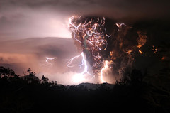 Volcano_Chilli