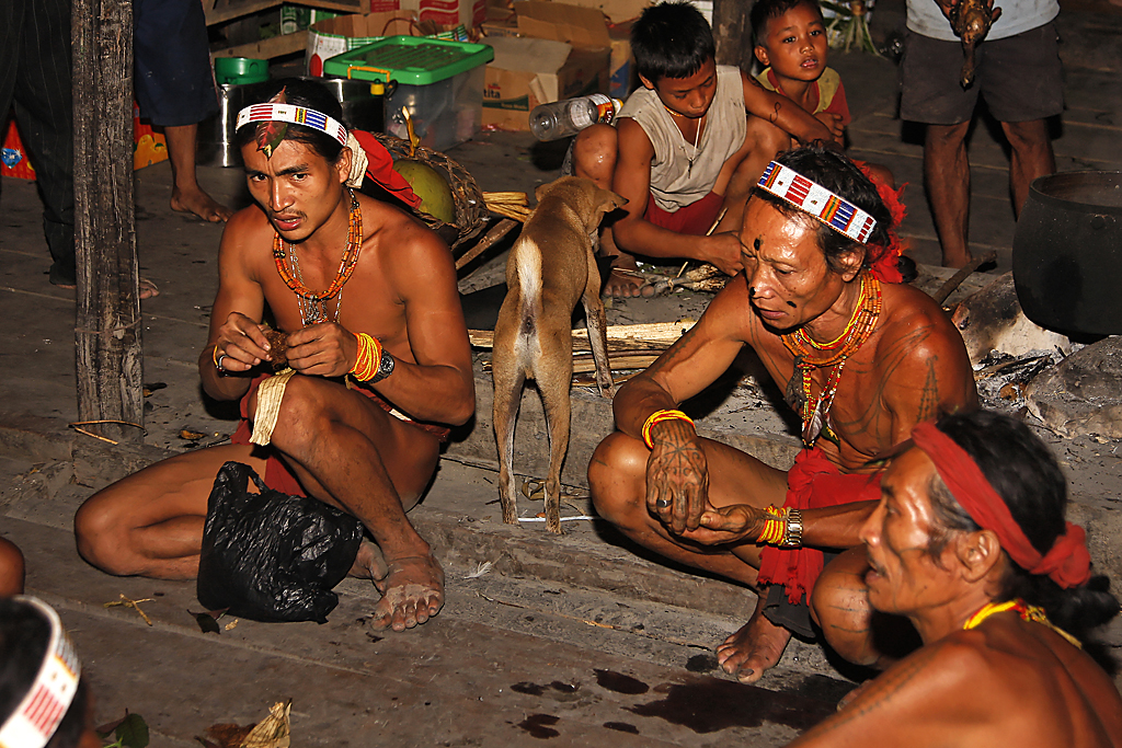 Mentawai--078