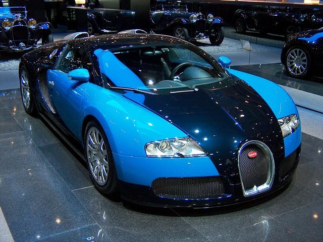 bugatti veyron zero to 60 bugatti 0 60 0 to 60 times 1 4. Black Bedroom Furniture Sets. Home Design Ideas