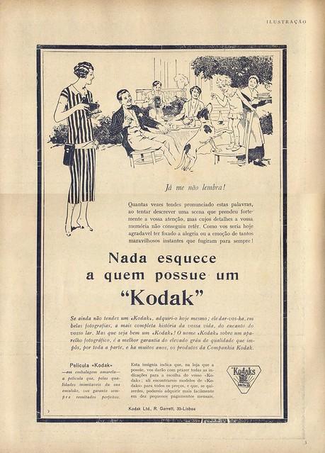 Ilustração, No. 120, Natal, Dezembro 16 1930 - 4
