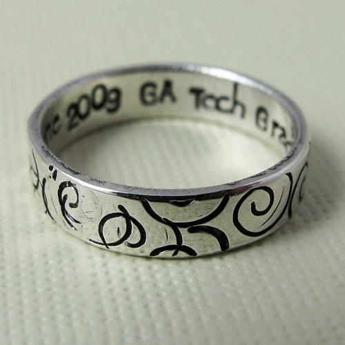 custom class rings cheap custom class rings cheap
