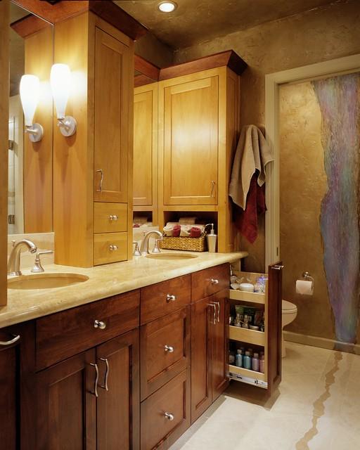 award winning master bathroom flickr photo sharing. Black Bedroom Furniture Sets. Home Design Ideas
