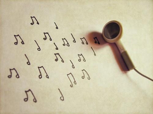 Soundcloud Unfollow All