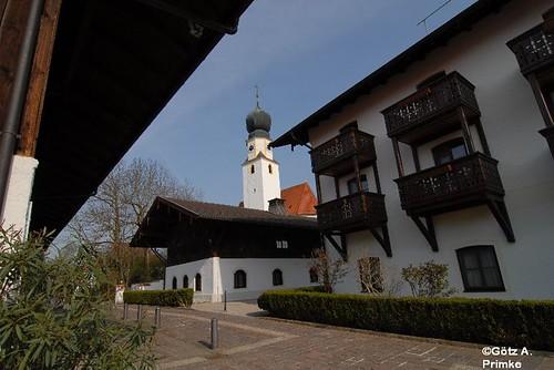 Chiemgau_1_GutIsing_013
