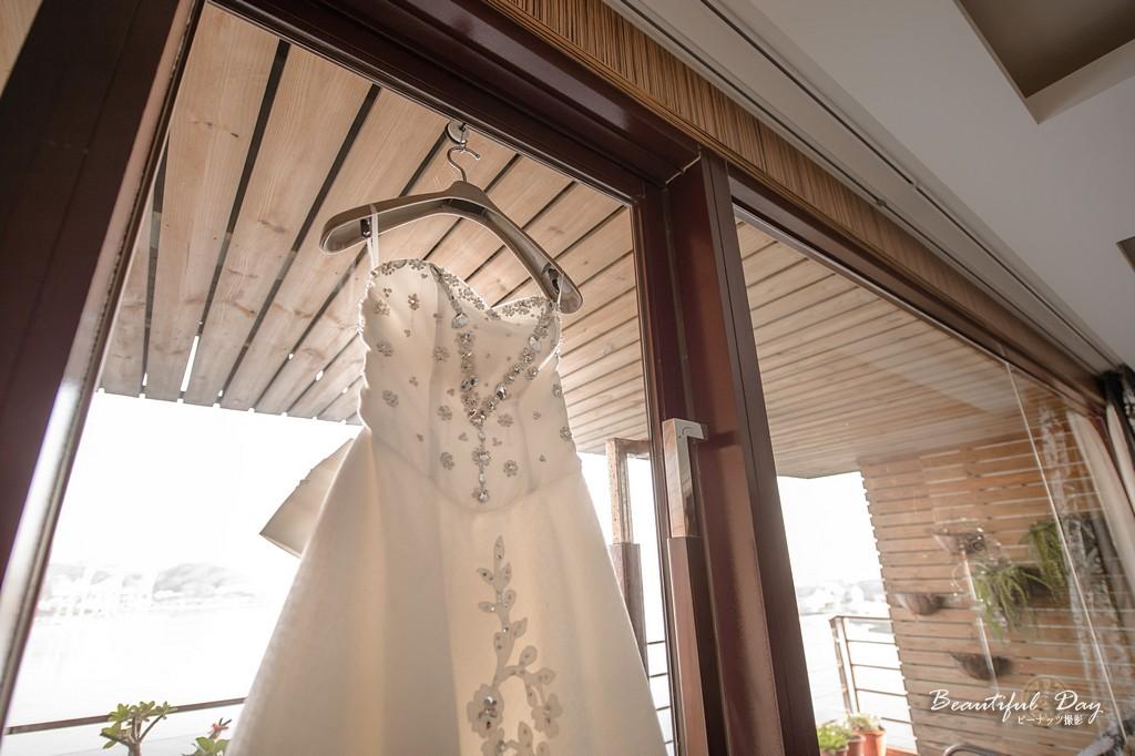 婚攝,BESTDAY婚禮攝影,婚攝土豆,婚禮攝影,彭園,彭園會館,新竹彭園,北部婚攝,婚攝推薦,婚禮紀錄,婚禮攝影紀錄,台北婚攝,婚紗攝影,婚禮紀錄攝影,優質婚攝