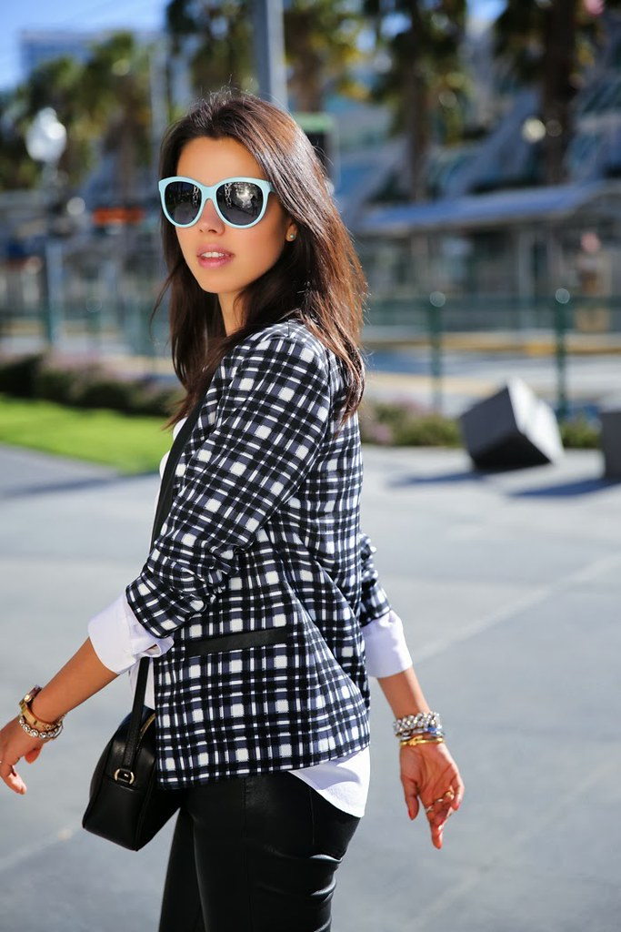 vivaluxury_fashion_blogger-2