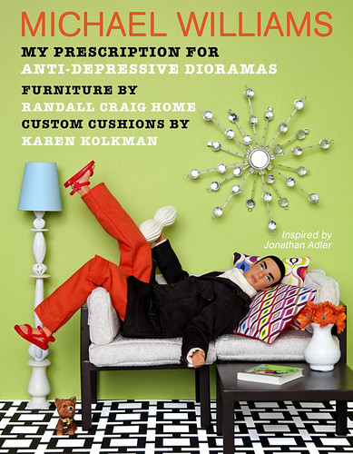 Updated Cover Jonathan Adler