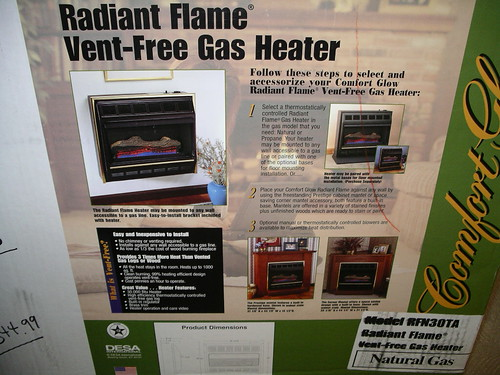 Ventless Wall Heaters Ventless Wall 10 Gallon Electric