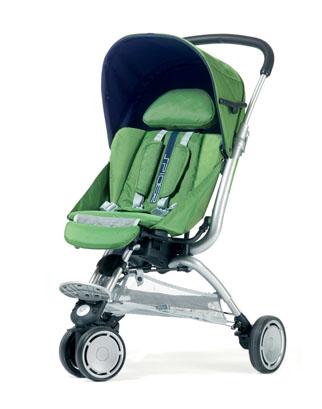 Coches y sillas de paseo de mutsy - Mejor silla de paseo ligera ...