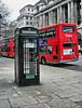 alo??...  bus... anyone??... by Sebastian Condrea