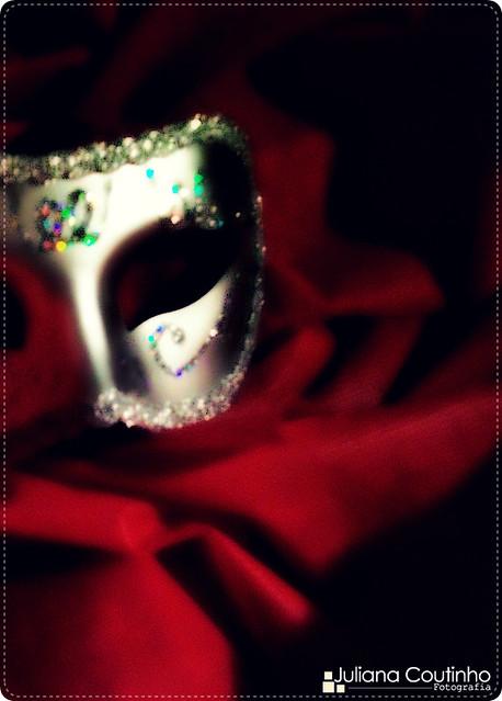. Mask