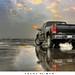 GMC SIERRA by Talal Al-Mtn