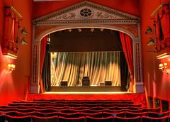 Glitz Cinemas