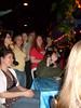 Karaoke at Freddie's by jazzmodeus