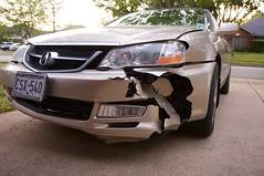 honda(0.0), automobile(1.0), automotive exterior(1.0), wheel(1.0), vehicle(1.0), automotive design(1.0), rim(1.0), grille(1.0), compact car(1.0), bumper(1.0), land vehicle(1.0), luxury vehicle(1.0), vehicle registration plate(1.0), acura(1.0),