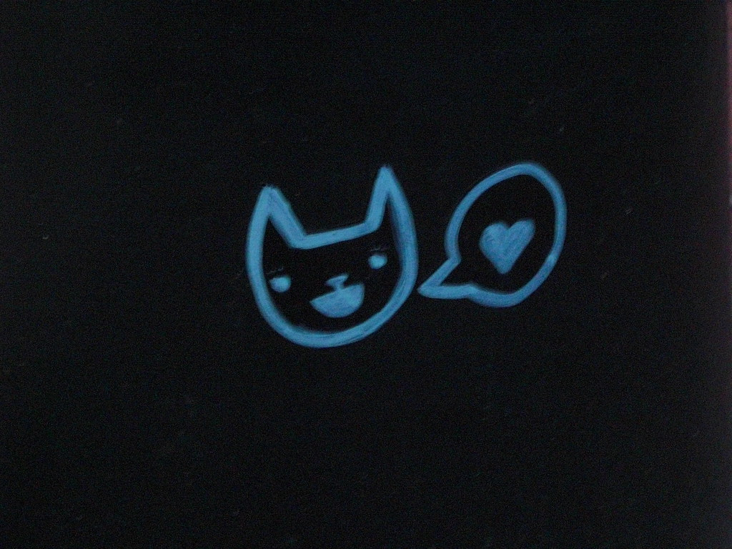 Bloomington (IN) graffiti (2)