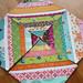 string quilt blocks by filminthefridge