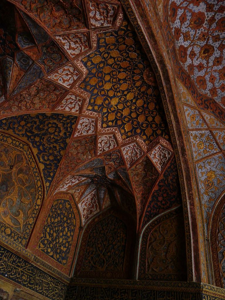 50 gorgeous photos of the tomb of akbar the great in agra  india   places   boomsbeat