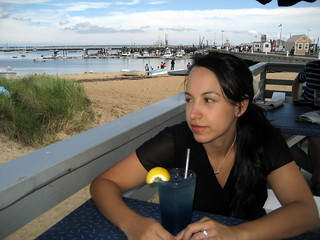 Provincetown 2009