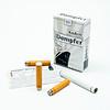 Dampfer - Elektronische Zigarette Starter Kit