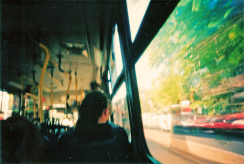 pinlux _second_film_BUS