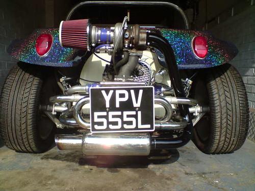 Vw Bug Turbo Kit : Engine beetle turbo kit where from vw forum vzi
