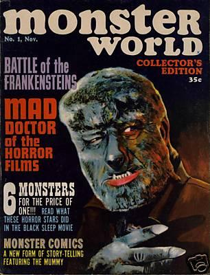monsterworld01