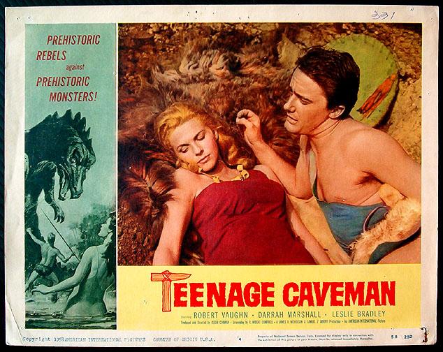 teenagecaveman_lc3