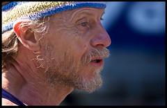 Maratona Roma 2009